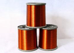Magnet Wire Market Analysis in-Depth by Top Vendors: Hitachi,