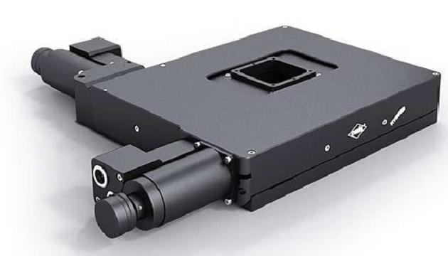 Nano Positioning Systems Market - Future market projections