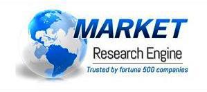 Gabapentin Sales Market