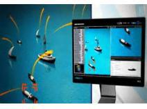 Marine AIS Monitoring Solutions Market Size, Status