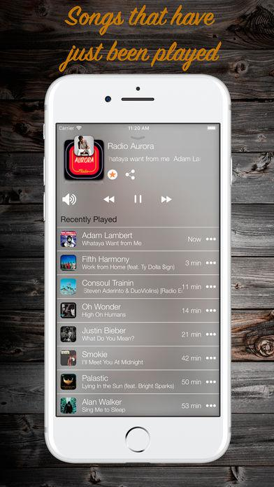 App URL:  https://itunes.apple.com/us/app/in-out-online-radio/id1278626092?ls=1&mt=8