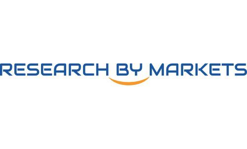 Global (North America, Europe and Asia-Pacific, South America, Middle East and Africa) Bismaleimide (BMI) Resins Market 2017 Forec