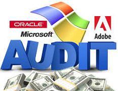 Audit Software Market