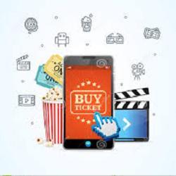 Online Movie Ticketing Services Market 2018