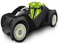Automotive 3D Printing Market Analysis