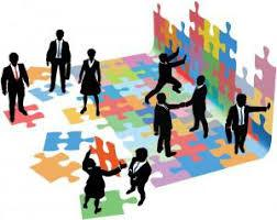 Social Employee Recognition Systems Market 2018 Outlook: