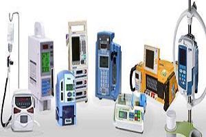 Global Infusion Pump Systems Market