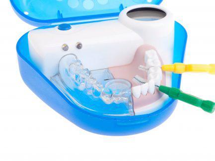 Dental Imaging (X-Ray) Market