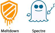 Perle Not Vulnerable to Meltdown and Spectre
