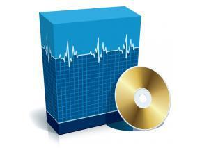 Vulnerability Management Software Market