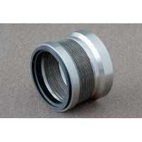 Global Metal Bellow Coupling market
