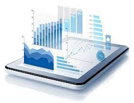 Global Pre-employment Testing Software Market 2017 - Criteria