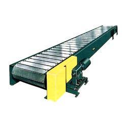 Global Desktop Chain Conveyors Market 2018-2023 Afag,