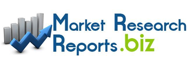 Global Dental Market 2021 - Restoratives, Implants,