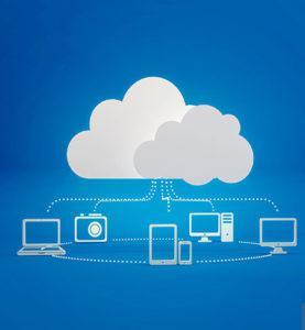 Global Cloud Data Integration Solutions Market 2017