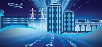 Industrial Control Systems Security Market to Record Sturdy