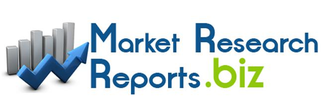 Global Bluetooth Low Energy(BLE) Beacon Market Production,