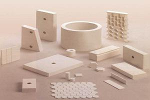 Global High Alumina Ceramic Market
