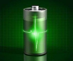 Global Next-Generation Advanced Batteries Market 2018-
