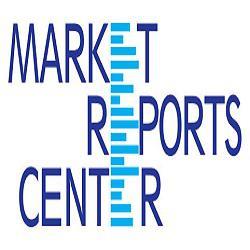 Fog Computing Market - Value Chain Analysis & Forecast 2017-2023