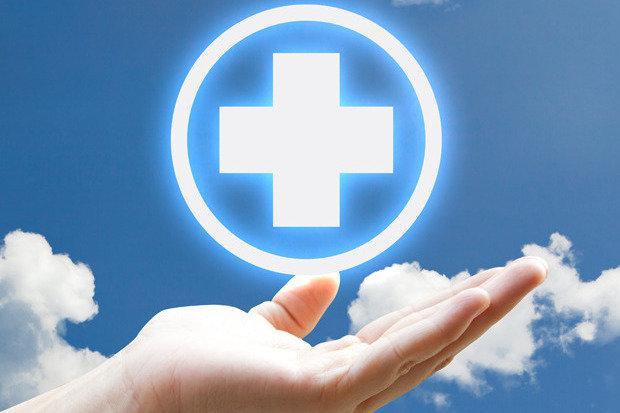 Lymphoma Treatments Market To Reflect Impressive Growth Rate