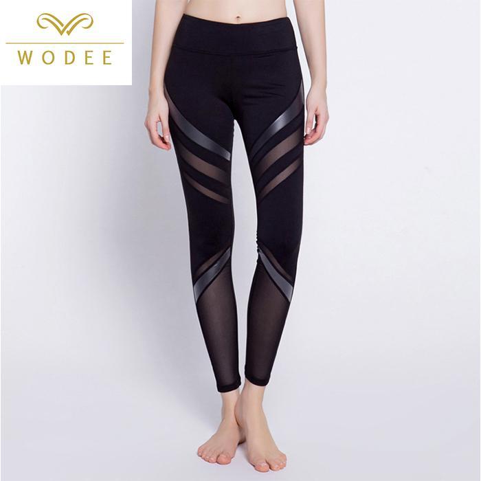 Wodee Sportswear is a professional sportswear manufacturer