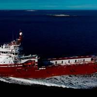 Global Offshore Power Grid System market