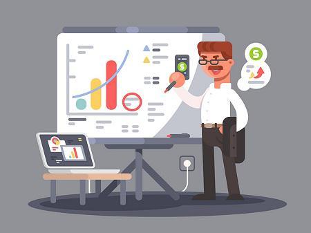 Global Presentation Software Market 2017 - Microsoft, Adobe,