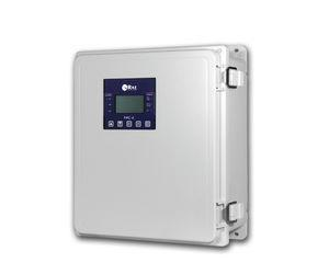 Global Gas Detection Control Units Market