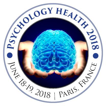 Theme : Embracing the Excellency in Neuroscience and Mental Health