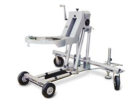 Ground Support Equipments Market