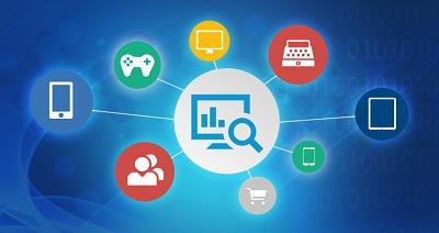 Global Clickstream Analytics Market 2017 by players - Microsoft