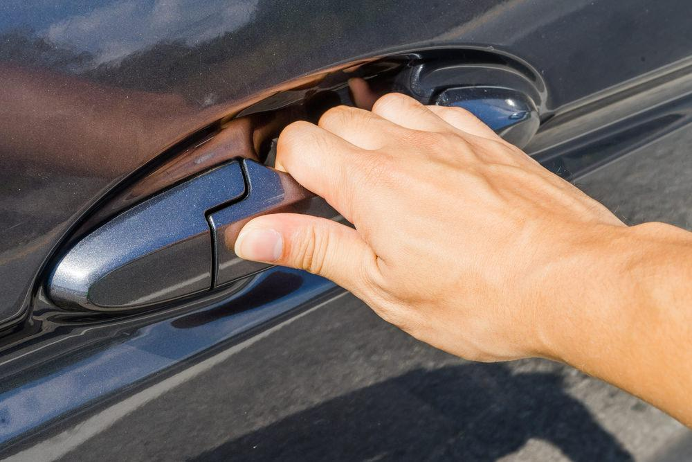 Automotive Door Latch Market to Record Sturdy Growth by 2025