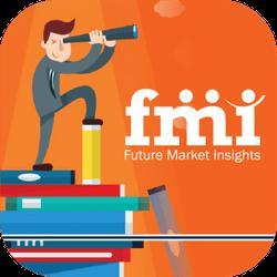 Fluoropolymer Films Market will Register a CAGR of 6.1% through