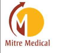 Mitre Medical Corp. announces the initial clinical trial