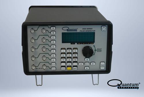 9420 Pulse Delay Generator