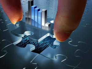 Global Embedded Analytics Market 2017 - Microsoft Corporation,