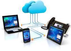 Internet Telephony Market