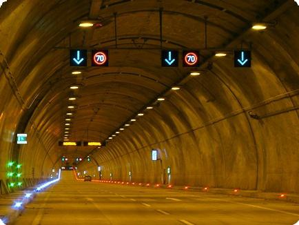 Global Monitoring Systems for Tunnel Ventilation Market 2017 -