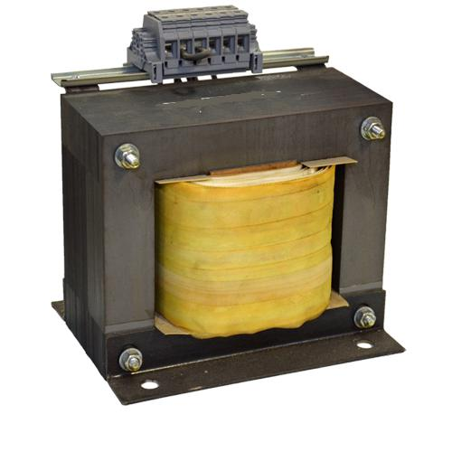 Single Phase Transformer Market Overview and Outlook Research