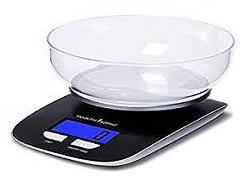 Kitchen Scales Market