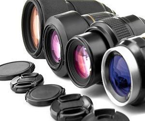 Global Optical Coating Market