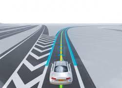 Automotive Vehicle to Everything Market