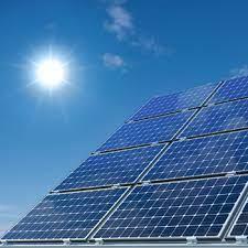 Global Solar Cell (Photovoltaic) Equipment Market 2017