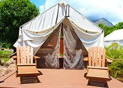 Camping Furniture Market