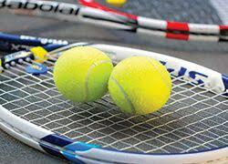 Tennis Strings Market