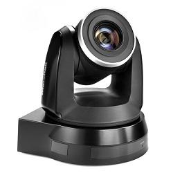 Global PTZ Camera Market 2017 - FLIR, Panasonic, Honeywell,
