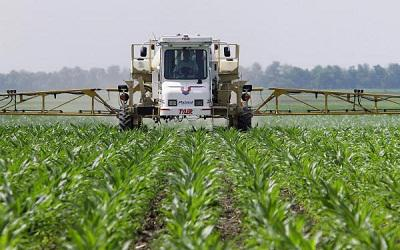 Global and Regional Dicamba Herbicide  Market