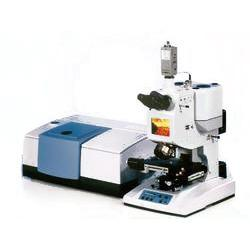 FT-IR-Spectrometers Market