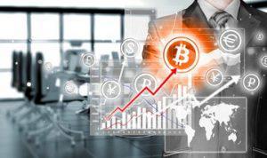 Global Bitcoin Technology Market (Micro Bitcoin, Milli